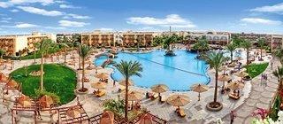 Desert Rose Resort Mit Heliview Entdecken Einzigartig Hotel Und