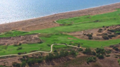 LykiaLinks Golf Club