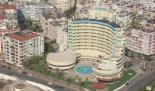 Hotel Cender Hotel