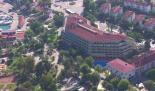 Hotel Imperial Turkiz Res.