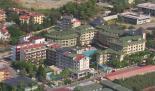 Hotel Hera Beach