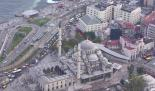 Die Neue Moschee