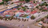 Janno Beach Hotel