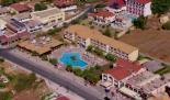 Cronnula Hotel