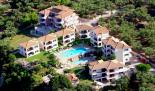 Erietta Luxury Apartments