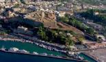 Bastion Sette Venti (New Fortress)