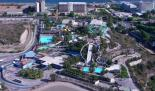 Faliraki Wasserpark