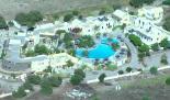 Caldera View Bungalows Resort