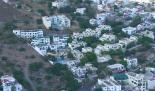Galaxy Villas Crete