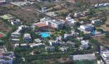 Malievi Villa