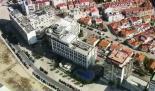 Tryp Lisboa Caparica Mar