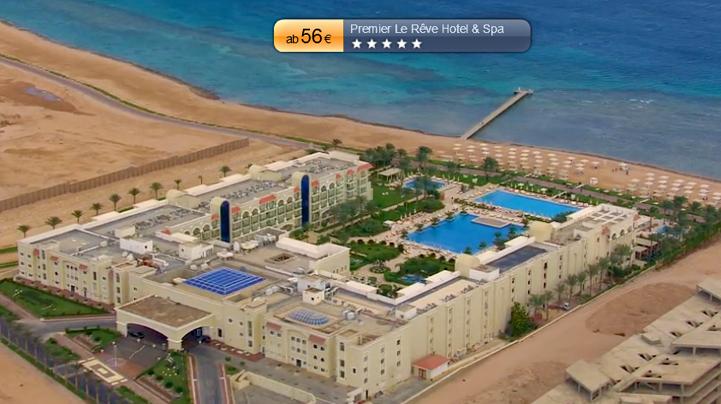 Heliview hotels und urlaubsorte von oben schon vor der for Hotels de reve en france
